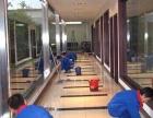 专业新居保洁 别墅日常保洁 地毯清洗 除甲醛