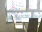 报业大厦 万达广场附近精装修三室一厅