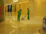西安地毯清洗专业技术保障