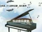 少儿声乐表演,少儿钢琴启蒙