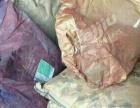 扬州库存过期油漆化工原料回收