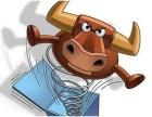 股票开户佣金万1.2含规费全国较低股票开户手续费一般多少?