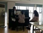 贺家墩艺术培训艺考班钢琴声乐各级别教学专业班