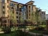 昌吉市-房产3室1厅-5150万元
