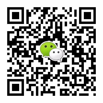 572235561214625777.jpg
