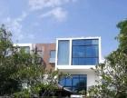 鲁能三亚湾独栋别墅豪华装修8房可住16人
