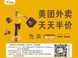 西藏鼠标垫制作公司 专业的鼠标垫制作服务商
