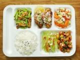 快餐,北京快餐配送,盒饭,企业订餐,单位订餐,团体订餐