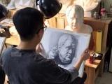 北京绘画班,北京学素描成人美术培训