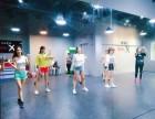 石歧学跳舞,石歧舞蹈室,石歧爵士舞,0760舞蹈