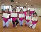 北京较好的少儿舞蹈培训机构 西城区少儿舞蹈培训
