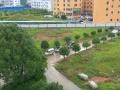 科技工业园内土地出租