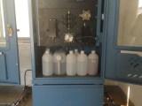 供应江苏锐泉环保RENQ-IV型氨氮在线分析仪