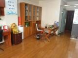 华源河畔商务楼508室