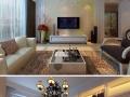 效果图制作、效果图设计、家装设计