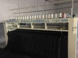 选购价格优惠的大棚棉被机就选沧州明光精密机械,长春棉被机