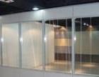 天津东丽区维修玻璃门价格合理
