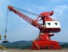 广州黄埔起重机作业门座式起重/桥式起重培训考证