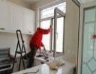 大小型开荒、办公楼保洁、地毯空调清洗、保洁外包