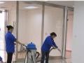 专业承接开荒保洁,日常保洁,防水补漏,管道疏通