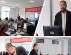 昆明五华区专业平面设计师培训,值得选择信赖