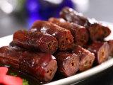 一粒志 香辣鸭脖90g装 真空包装 特产休闲食品鸭肉类零食