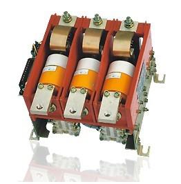 西安真空断路器厂家生产的高压真空断路器的产品情况和用途期待亲