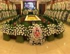 上海龍華殯儀館火化多少錢電話
