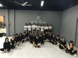 佛山市大沥镇较专业的舞蹈培训中心