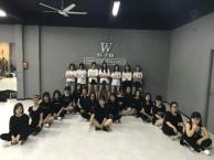 金沙洲哪里有少儿暑假舞蹈培训班