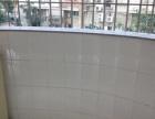火车站 禾祥东 紫荆园 花园小区 仅租2500元 电梯房