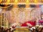 承接婚礼策划,求婚策划,6.7.8月优惠多多