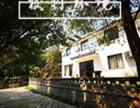 杭州大璞画室