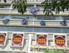宁夏银川中卫电信移动IDC机房服务器托管机柜大带宽纯一手资源