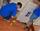上海搬家服务专业货运打包,小型搬家 居民搬家 拆装各种家具