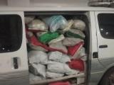西城区拉装修垃圾丰台区拉建筑渣土大兴区清运装修垃圾