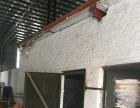 金利镇石林一甲工业区 仓库 470平米