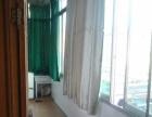 孺子路八一广场附近中等装修三室两厅三台空调经济实惠