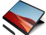 广州微软Surface服务点