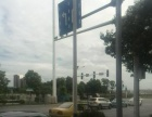 宁乡 新康东路与创业路交汇处 商业街卖场 72平米