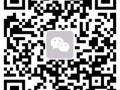 享花电商网店装修 网页设计 平面设计 武汉设计策划
