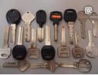 昆明东川10分钟上门车锁门锁保险柜配车钥匙开锁换锁
