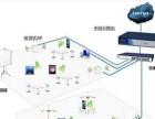 广场无线覆盖方案~广场wifi营销方案 网络设备