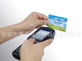 厂家供应RFID电子门票、RFID解决方案、RFID门票