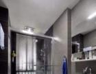 二手房翻新,局部改造,新房、出租房装修,商铺装修