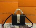 国际奢侈品品牌皮具LV箱包一手货源代理