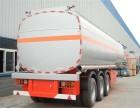 厂家直销东风多利卡加油车油罐车3-20方型号齐全可定制