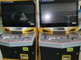 兒童游戲機回收 二手游戲機回收出售 高價上門回收