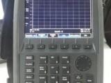 广东东莞高价收购安捷伦N9912A FieldFox