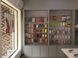 汉川苹果手机售后专业维修中心